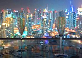 В Дубае теперь можно все… Почти