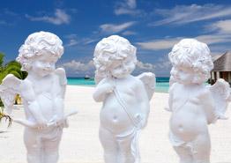 Туроператоры по Мальдивам: кто есть кто в раю?
