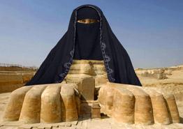 Саудовские туристы вытеснят россиян из Египта?