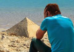 Чем туристу заменить Египет?