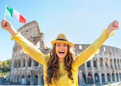 Италия: как сделать туристу хорошо?
