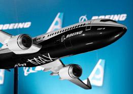 Авиакомпании охладели к «Боингу»: на чем летать будем?