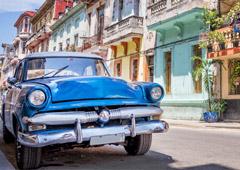 Куба: раннее бронирование и скидки для детей