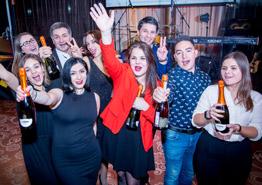 Зачем TEZ TOUR собрал греческих отельеров в Подмосковье?