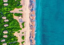 Шри-Ланка: когда лететь и какой курорт выбрать?