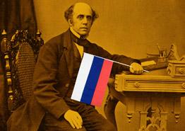 Выход Thomas Cook на российский рынок назван катастрофой