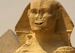 «Камбэк» Египта: что он принесет туризму