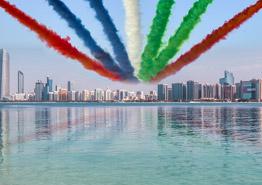 ОАЭ: каким туроператорам доверяли туристов московские турагентства
