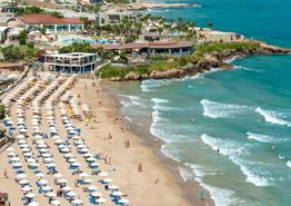Как найти отель мечты на Крите