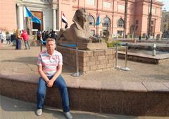 Каир vs Стамбул: как добраться на курорты Египта