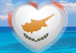 Каких туроператоров любят на Кипре