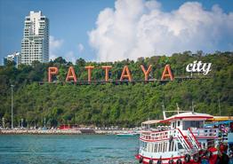 Отели 5* в Паттайе: всё ли так хорошо, как должно быть?