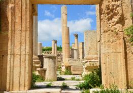 Что включить в маршрут по Иордании на 11 дней