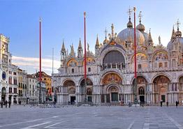 Места в Венеции, ради которых я готова заплатить туристический налог