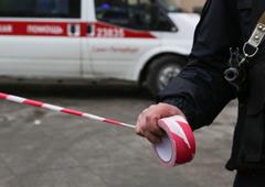 Взрыв в петербургском метро повлияет на турпоток в Россию