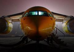 А вы за ужесточение контроля за авиакомпаниями?