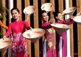 Кто из туроператоров по Вьетнаму оправдал ожидания турагентств?