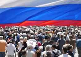 Россия обогнала Турцию в туристическом рейтинге: есть ли повод для радости?