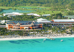 Как организовать «высокий» сезон летом в Доминикане