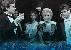 «РоссТур»: мыльная опера с предсказуемым финалом