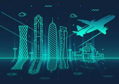 Отдых в Катаре: три причины выйти из аэропорта