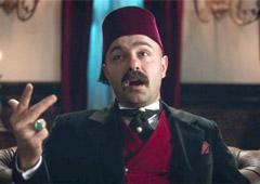 Как быть, если подставил турецкий партнер?