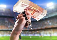 Фейковых способов купить билеты на ЧМ-2018 всё больше