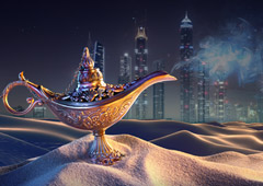 Дешевый отдых в ОАЭ: миф или реальность