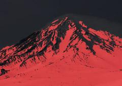 Кто виноват в смерти туристки в горах?