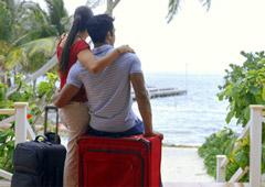 Что делать, если перевозчик предлагает задержаться в Доминикане?