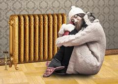 Кто ответит за холод в отеле?