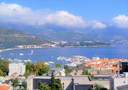 Игнор в Черногории: почему местные больше не рады русским туристам