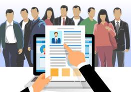 Каким будет федеральный реестр турагентств?
