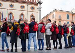 Как турагентов учили продавать Италию красиво… и со вкусом!