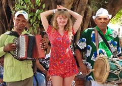 Доминиканская Республика. Личный опыт