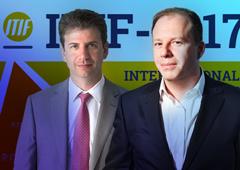 Илья Иткин и Вадим Шпильман – будем смотреть правде в глаза