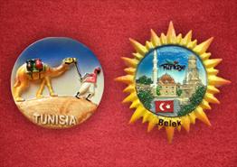 Тунис или Турция: что лучше для отдыха?