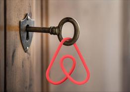 Airbnb – рискованный отдых?