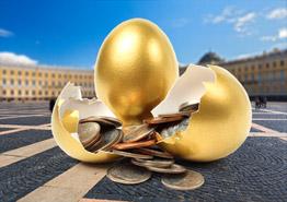 В Петербурге ломают систему «сторублевых» поборов с отелей
