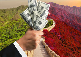 Туры в Китай «запретили»: что делать турагентам и туроператорам?