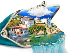 В Греции объяснили, будут ли экономить на туристах