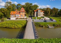Что вы знаете об отдыхе на островах… Эстонии?
