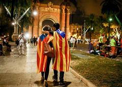 Она вам не Испания: как события в Каталонии отразятся на туризме?