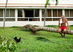 В какие отели Кубы стоит ехать после урагана?
