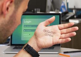 «Дружественные пароли»: какие схемы применяют турагенты