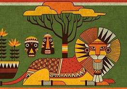 Путеводитель по Восточной и Южной Африке: маршруты, цены, впечатления