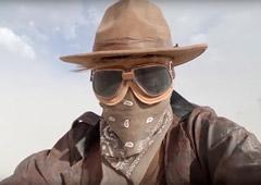 Блогер снял «Лучшее видео о путешествиях»
