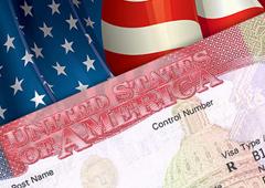 Виза в США: как не нарваться на отказ