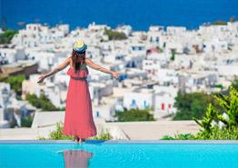 Проверенные способы сделать отдых в Греции лучшим воспоминанием лета