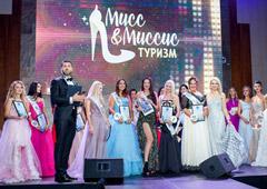 Красавицы из России покажут себя в Греции